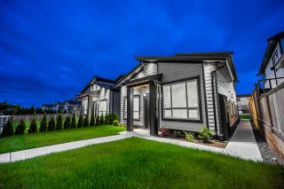 Photo 39: 1485 SPERLING Avenue in Burnaby: Sperling-Duthie 1/2 Duplex for sale (Burnaby North)  : MLS®# R2529116