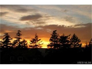 Photo 9:  in DUNCAN: La Walfred House for sale (Langford)  : MLS®# 366154