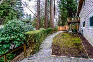 "Photo 28: 3854 196A Street in Langley: Brookswood Langley House for sale in ""Brookswood"" : MLS®# R2553669"