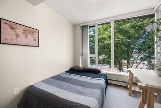 """Photo 23: 302 W 1ST Avenue in Vancouver: False Creek Townhouse for sale in """"FOUNDRY"""" (Vancouver West)  : MLS®# R2625350"""