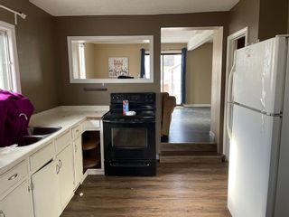 Photo 20: 2329 Spiller Road SE in Calgary: Ramsay Detached for sale : MLS®# A1072496