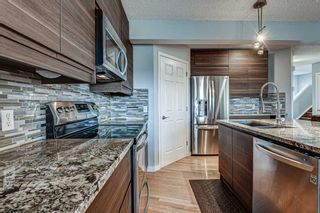 Photo 7: 239 Valley Brook Circle NW in Calgary: Valley Ridge Detached for sale : MLS®# A1102957