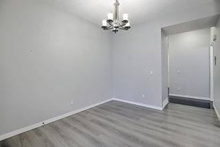 Photo 20: 39 Legacy Close SE in Calgary: Legacy Detached for sale : MLS®# A1127580