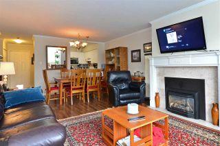 Photo 12: 111 9763 140 Street in Surrey: Whalley Condo for sale (North Surrey)  : MLS®# R2088182