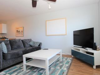 Photo 5: 204 240 MILTON STREET in NANAIMO: Na Old City Condo for sale (Nanaimo)  : MLS®# 807439