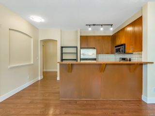 Photo 5: 2208-4625 Valley Drive in Vancouver: Condo for sale (Vancouver West)  : MLS®# R2553249