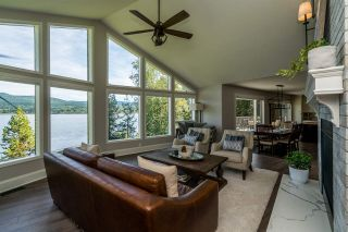 Photo 5: 1610 STEELE Drive in Prince George: Tabor Lake House for sale (PG Rural East (Zone 80))  : MLS®# R2495765