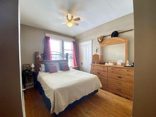 Photo 24: 306 Town Road in Falmouth: 403-Hants County Residential for sale (Annapolis Valley)  : MLS®# 202102892