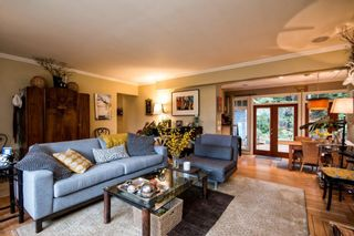 Photo 31: 1548 East 27TH Street in North Vancouver: Westlynn House for sale : MLS®# V1103317