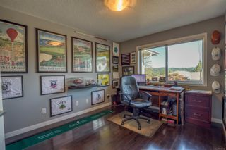 Photo 10: 3395 Edgewood Dr in : Na Departure Bay Row/Townhouse for sale (Nanaimo)  : MLS®# 885146