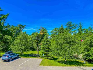 Photo 30: 106 471 LAKEVIEW DRIVE in KENORA: Condo for sale : MLS®# TB211689