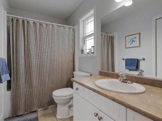 Photo 23: 839 BRAMBLE PLACE in Kamloops: Aberdeen House for sale : MLS®# 163269