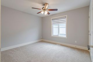 Photo 33: 1413 Coopers Landing SW: Airdrie Detached for sale : MLS®# A1052005