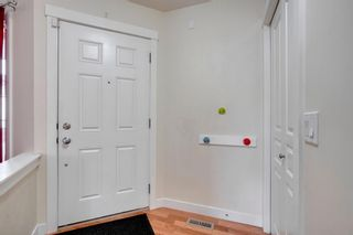 Photo 4: 113 Chapalina Heights SE in Calgary: Chaparral Detached for sale : MLS®# A1059196