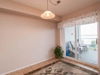 Photo 15: 104 1216 S Island Hwy in CAMPBELL RIVER: CR Campbell River Central Condo for sale (Campbell River)  : MLS®# 703996