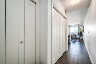 Photo 22: 404 10 Walgrove Walk SE in Calgary: Walden Apartment for sale : MLS®# A1149287