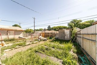 Photo 17: 11527 84 Street in Edmonton: Zone 05 House for sale : MLS®# E4251986