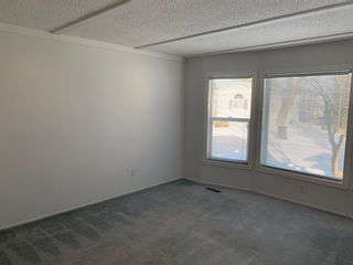 Photo 7: 8 Spine Drive in Winnipeg: St Vital Mobile Home for sale (2F)