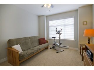 Photo 12: # 47 11282 COTTONWOOD DR in Maple Ridge: Cottonwood MR Condo for sale : MLS®# V1087891