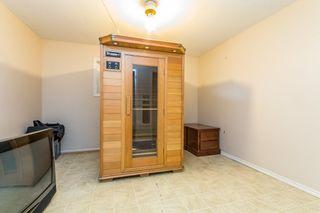 """Photo 15: 45385 WELLS Road in Sardis: Sardis West Vedder Rd House for sale in """"WELLS LANDING"""" : MLS®# R2144094"""