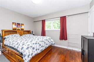 Photo 16: 46038 LARTER Avenue in Chilliwack: Fairfield Island House for sale : MLS®# R2574171
