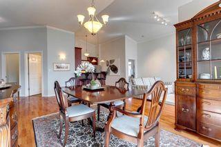Photo 16: 504 2422 ERLTON Street SW in Calgary: Erlton Apartment for sale : MLS®# A1022747