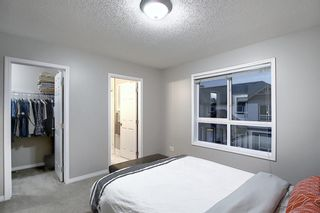 Photo 26: 234 KINCORA Lane NW in Calgary: Kincora Row/Townhouse for sale : MLS®# A1063115