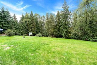"""Photo 17: 11840 267 Street in Maple Ridge: Northeast House for sale in """"267TH ESTATES"""" : MLS®# R2625849"""