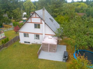 Photo 24: 861 Violet Ave in : SW Marigold House for sale (Saanich West)  : MLS®# 851652