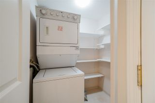 "Photo 24: 502 739 PRINCESS Street in New Westminster: Uptown NW Condo for sale in ""Berkley"" : MLS®# R2469770"