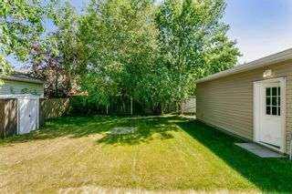 Photo 29: 5209 58 Street: Beaumont House for sale : MLS®# E4252898