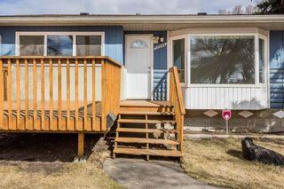 Photo 3: 12002 41 Street in Edmonton: Zone 23 House for sale : MLS®# E4239522