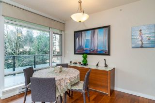 Photo 15: 203 6188 WILSON Avenue in Burnaby: Metrotown Condo for sale (Burnaby South)  : MLS®# R2548563