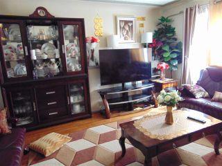 Photo 22: 11306 109A Avenue in Edmonton: Zone 08 House Triplex for sale : MLS®# E4237710