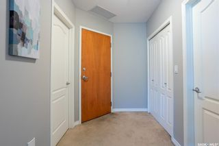 Photo 19: 1002 1914 Hamilton Street in Regina: Downtown District Residential for sale : MLS®# SK874005