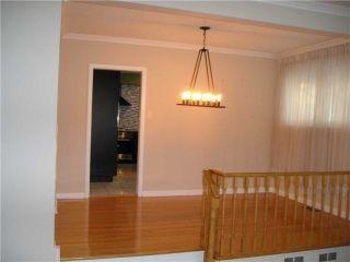 Photo 17: 17 Valentine Drive in Toronto: Parkwoods-Donalda House (2-Storey) for lease (Toronto C13)  : MLS®# C4746186