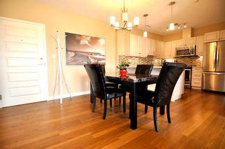Photo 7: 502 2755 109 Street in Edmonton: Zone 16 Condo for sale : MLS®# E4255140