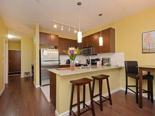 "Photo 7: 217 2484 WILSON Avenue in Port Coquitlam: Central Pt Coquitlam Condo for sale in ""VERDE"" : MLS®# R2294387"