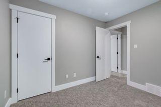 Photo 18: 8805 STRATHEARN Drive in Edmonton: Zone 18 House for sale : MLS®# E4266005