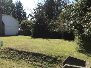 Photo 3: 22712 GILLEY Avenue in Maple Ridge: East Central Land for sale : MLS®# R2487004