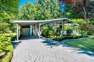 Photo 34: 338 MOYNE Drive in West Vancouver: British Properties House for sale : MLS®# R2601483