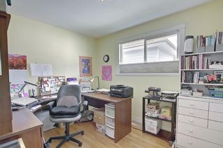 Photo 18: 924 CANNOCK Road SW in Calgary: Canyon Meadows Detached for sale : MLS®# A1135716