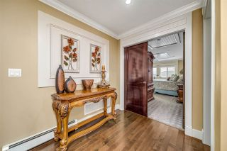 Photo 10: 14473 75A Avenue in Surrey: East Newton House for sale : MLS®# R2493417
