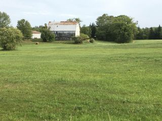 Photo 3: Lot 1 7118 Highway 6 in Three Brooks: 108-Rural Pictou County Vacant Land for sale (Northern Region)  : MLS®# 202020993