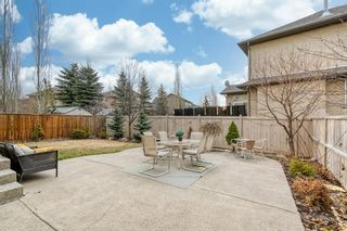Photo 43: 1887 Panatella Boulevard NW in Calgary: Panorama Hills Detached for sale : MLS®# A1093201