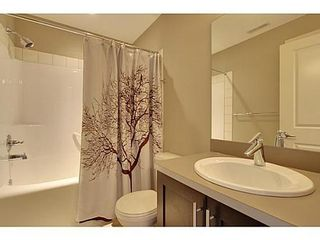 Photo 10: 26 WEST SPRINGS Lane SW in Calgary: Bungalow for sale : MLS®# C3578748