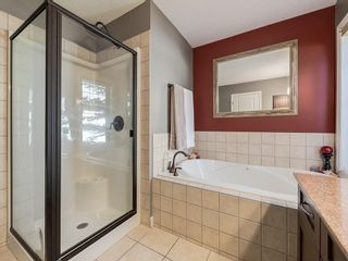 Photo 24: 2669 Dallaire Avenue SW in Calgary: Garrison Green Row/Townhouse for sale : MLS®# A1143912