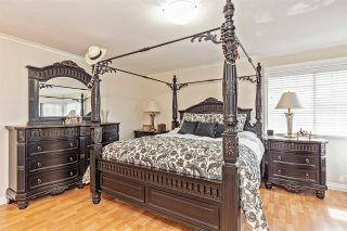 Photo 10: 14668 84A Avenue in Surrey: Bear Creek Green Timbers House for sale : MLS®# R2451433