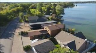Photo 4: 38 Lakeview Drive in Crystal Lake: Residential for sale : MLS®# SK858695