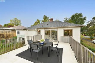 Photo 18: 2851 Colquitz Ave in VICTORIA: SW Gorge House for sale (Saanich West)  : MLS®# 824764